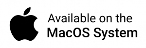 Available on Mac